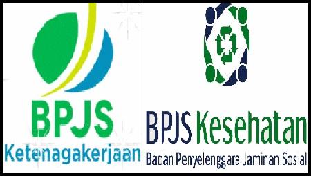LOKER BPJS 2016, LOWONGAN ASURANSI BPJS, KARIR BPJS KESEHATAN
