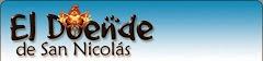 Periodico El duende