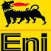 Lowongan Terbaru Eni Indonesia ( Development Specialist )