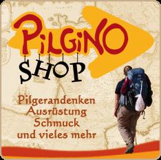 http://www.pilgino.com/