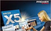 Premier System X5 Installation And User Guide Free Download