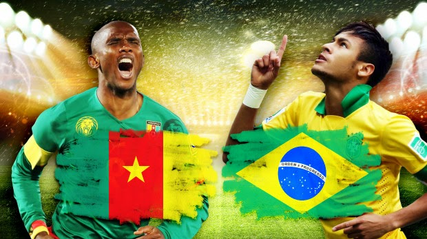pronostico-camerun-brasile-mondiali-2014