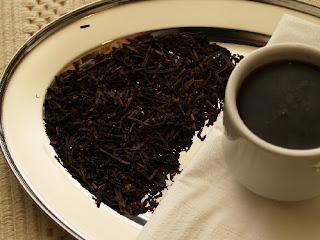herbal1medicine.blogspot.com/black-teaherbal1medicine.blogspot.com/black-tea