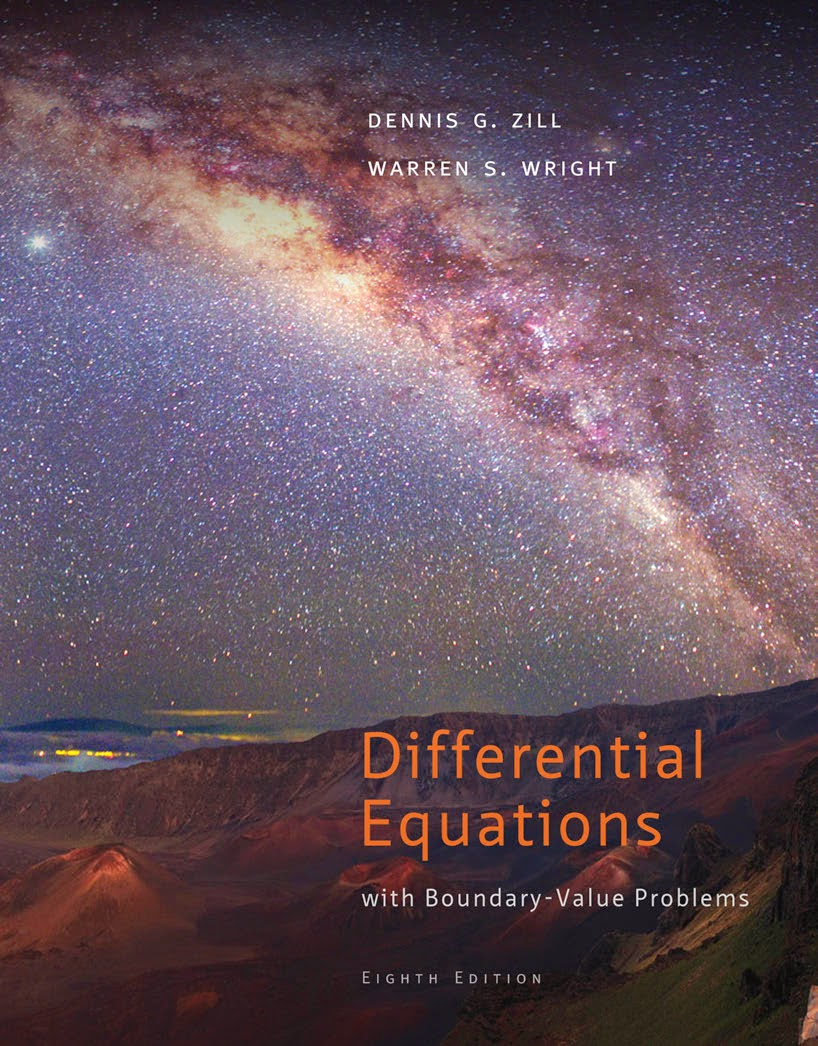 http://kingcheapebook.blogspot.com/2014/07/differential-equations-with-boundary.html