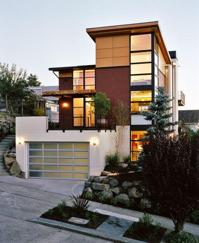warna cat rumah bagian luar