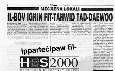 29 - John Dalli and the Daewoo Scandal