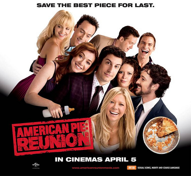American reunion full brrip 720p