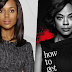Trailers das novas temporadas de 'Scandal' e 'How To Get Away With Murder'