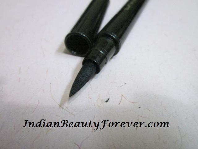 lakme eye artist pen eyeliner