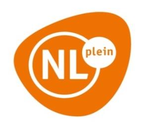 NL plein Purmerend