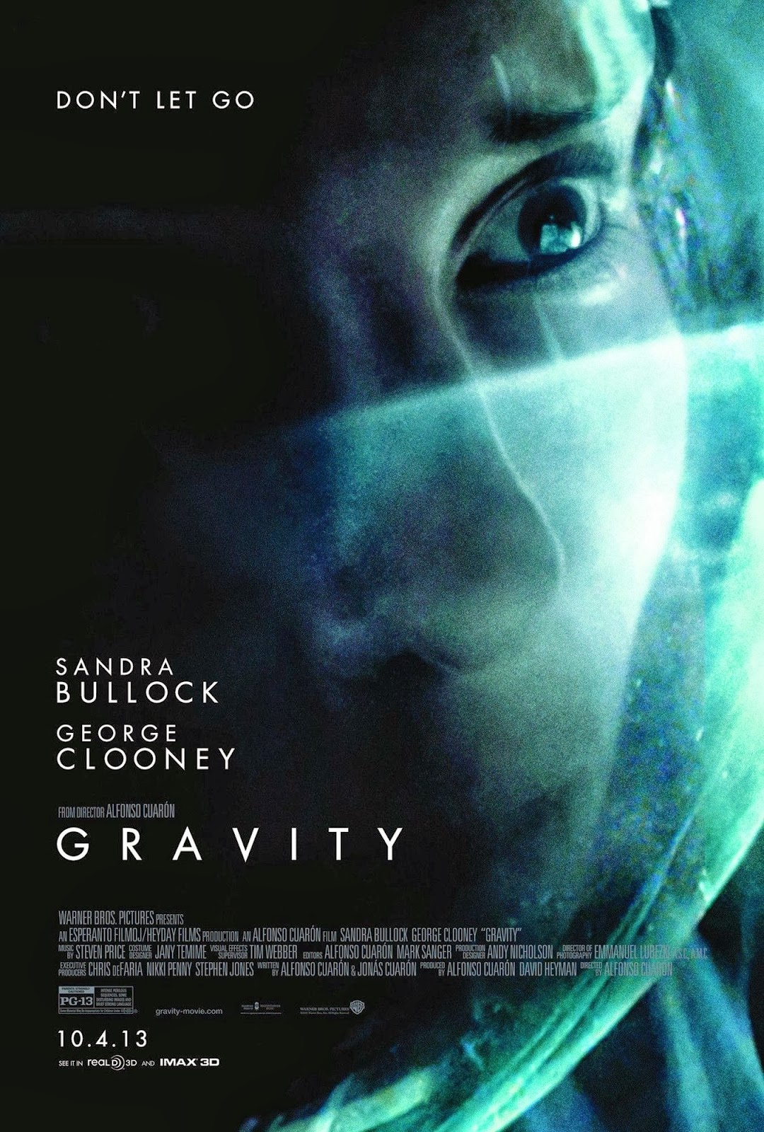 full movie gravity hd stream gravity movie free watch gravity online