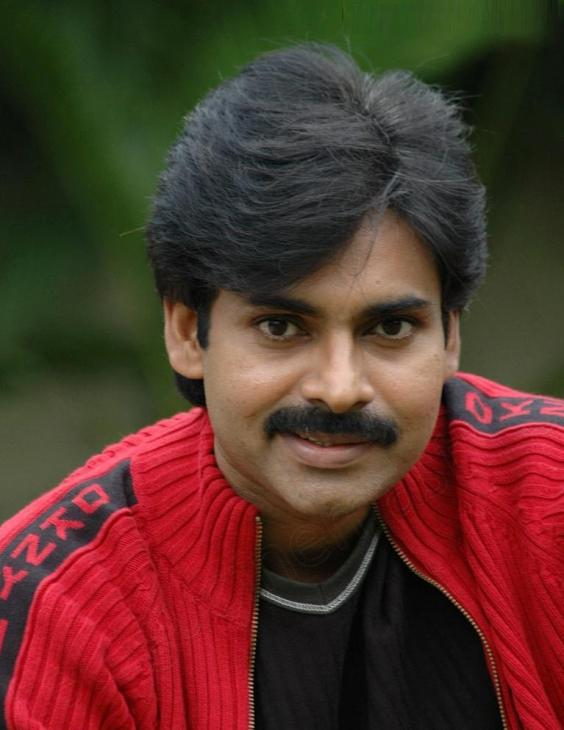 pawan kalyan mp3