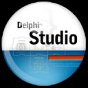 Langkah Membuat Aplikasi Delphi 7