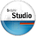 Tahap-Tahap Membuat Software Aplikasi dengan Delphi 7