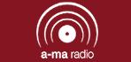 Ama-Radio