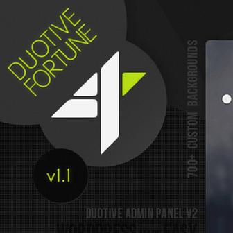 Market adobe reader x android download apk adobe air apk flash player 10.1 apk 2.2
