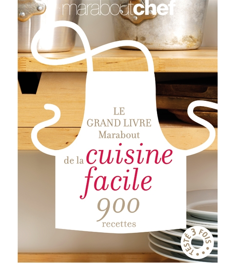 la vie de lolie mon premier livre de cuisine. Black Bedroom Furniture Sets. Home Design Ideas