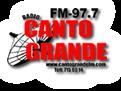 ::: Canto Grande Fm - 97.7 FM - Lo Tiene Todo ::: Lima Este para el Mundo :::