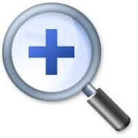 Cara membuat efek Z00m pada gambar diblog saat disentuh cursor diblog