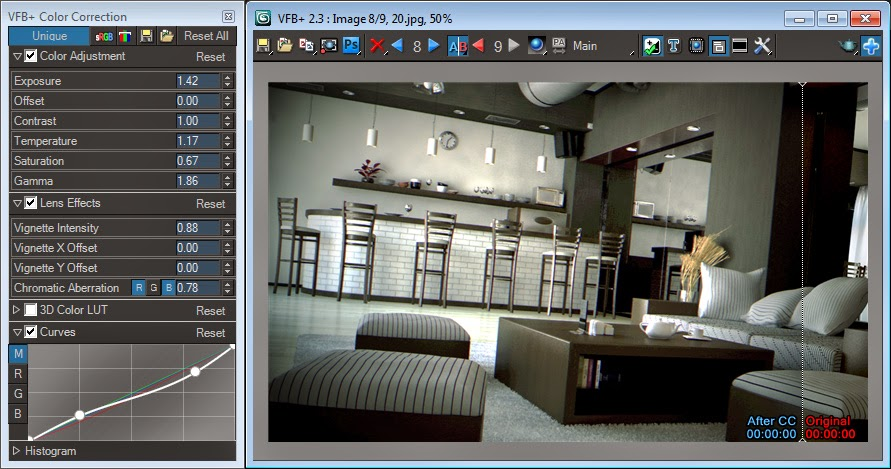 Download free vray for Autodesk 3ds Max 2009 crack.rar