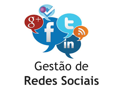 Vila Conectada .NET - Manutenção Profissional de Redes Sociais Vila Velha ES