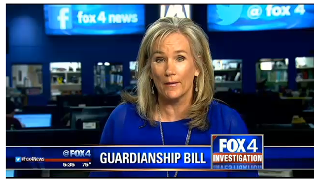 http://www.fox4news.com/clip/11296936/fox-4-investigation-yields-bill-seeking-to-protect-elderly