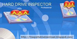 Download Hard Drive Inspector 4.28.215 Pro for Notebooks Multilanguage Portable