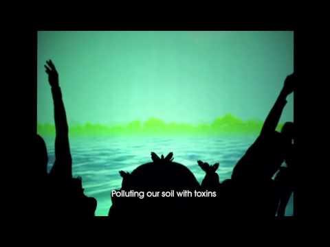 Video, hình ảnh, clip về công nghệ nhựa tại website www.HaAnPlastic.com