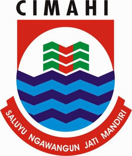 Formasi Lowongan CPNS Kota Cimahi 2014