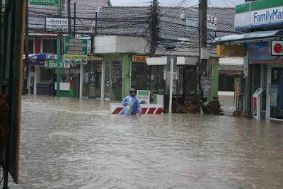 Chaweng, Koh Samui