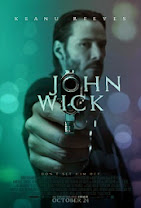 John Wick <br><span class='font12 dBlock'><i>(John Wick )</i></span>