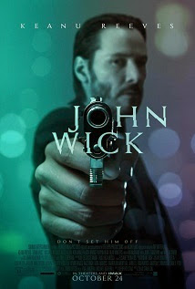 John Wick (John Wick )