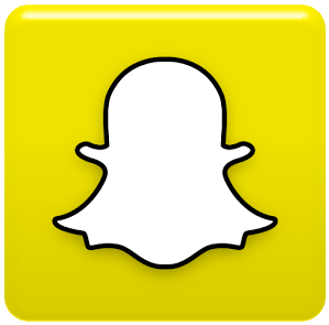 snap chat, Blackberry snap chat Download-SnapChat.png