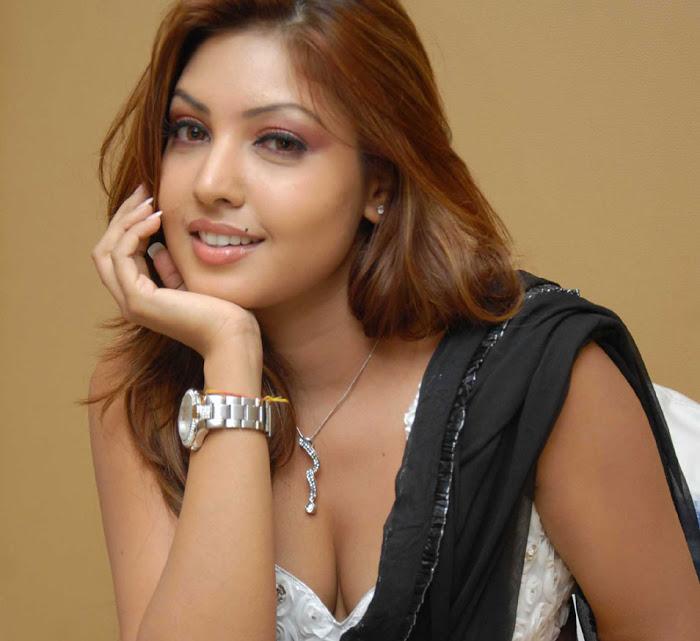18 actress komal jha - photo #39