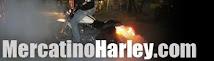 Il mercatino harley