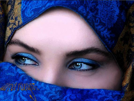 आँखों की देखभाल कैसे करें