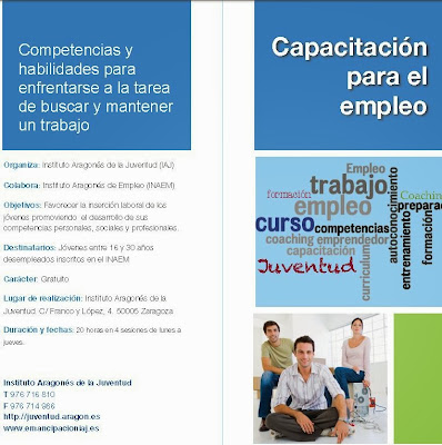 http://www.aragon.es/estaticos/GobiernoAragon/Organismos/InstitutoAragonesJuventud/Documentos/CAPACITACION%20EMPLEO%202013.pdf