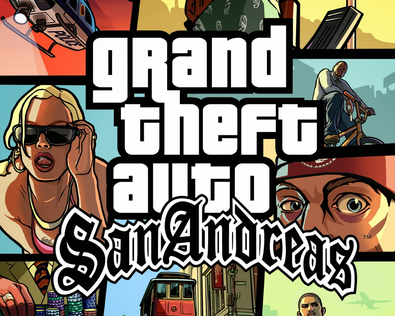 Guns Gta San Andreas Cheat Gta San Andreas Cheat Codes