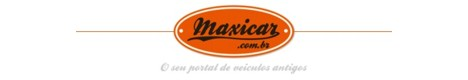 Maxicar