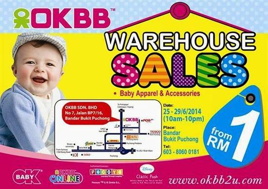 http://www.malaysiaportals.com/ok-baby-warehouse-sale-25-jun-2014-29-jun-2014/