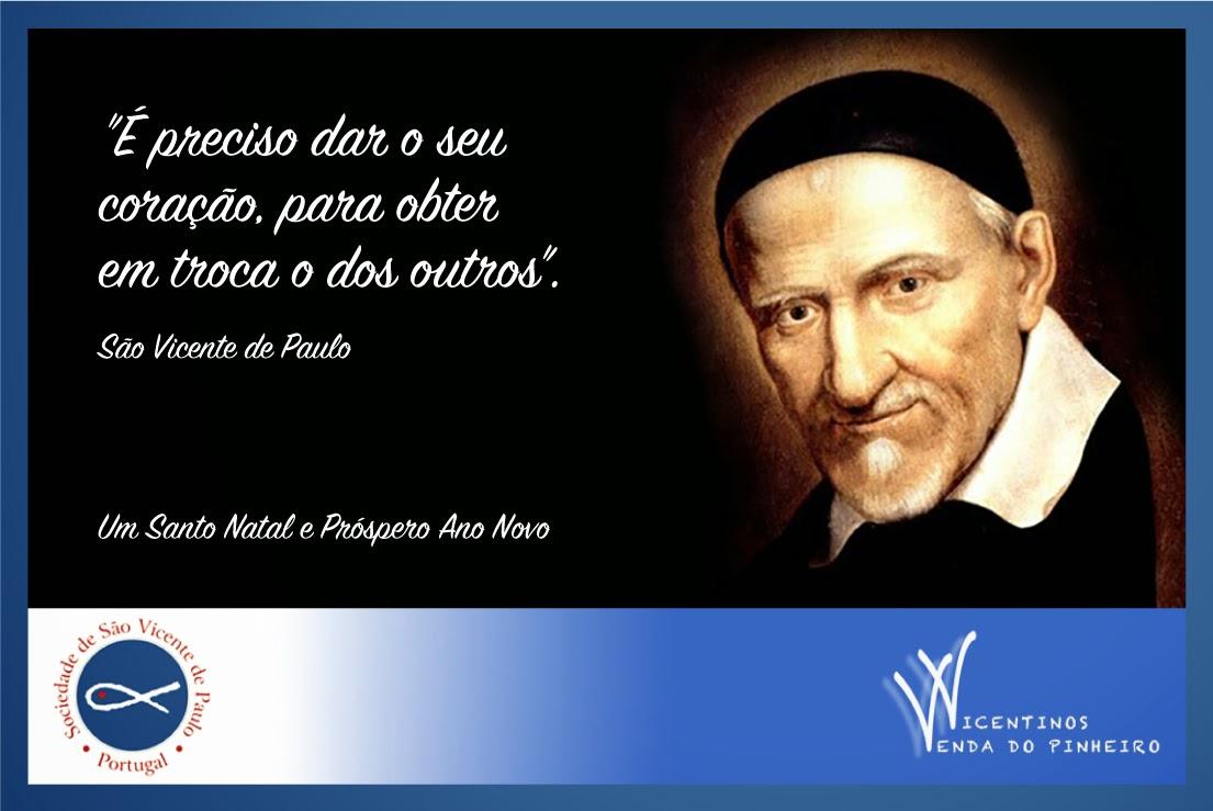 Sociedade Svicente De Paulo Paróquia De Sto António Venda Do