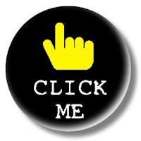 Link Menggunakan Gambar atau Foto