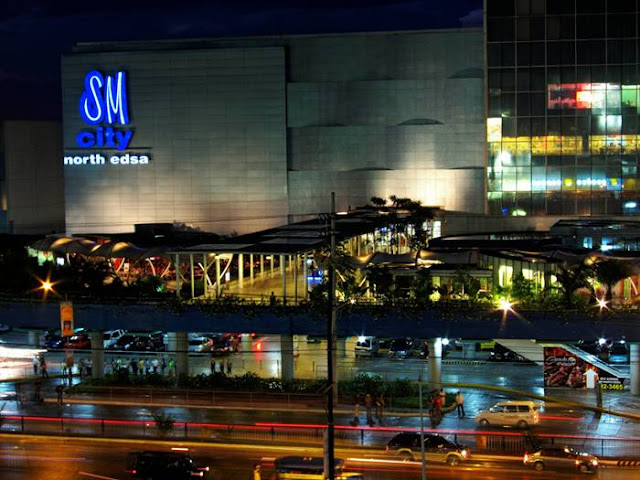 Top 10 Biggest Malls in the World
