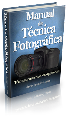 Manual de Tcnica Fotogrfica de Juan Ignacio Torres