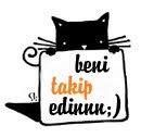 Takipte Kal ;))