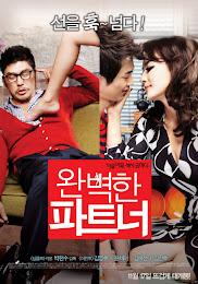 Phim Người Tình Bí Mật (19+) – Perfect Partner