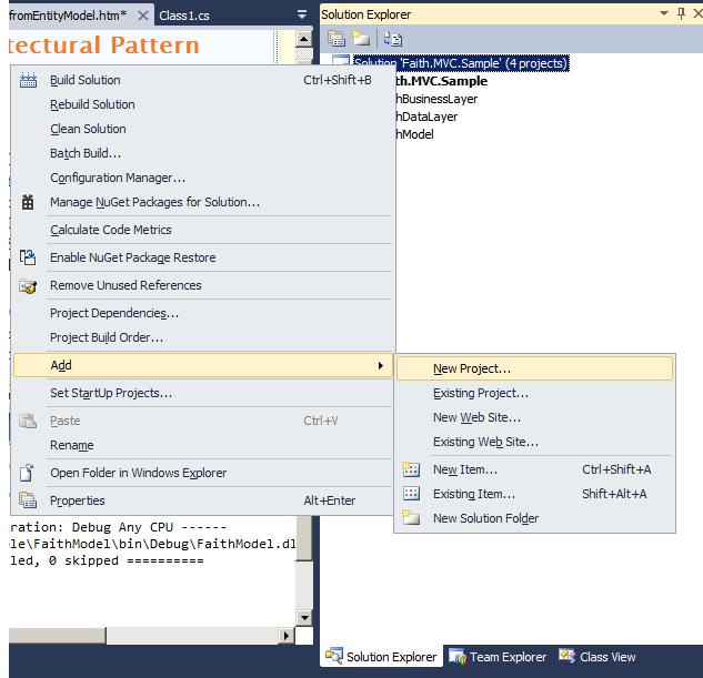 cursorfx public (2) software downloads