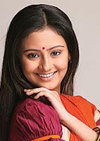 House Address of Actress <b>Manali Dey</b>: - Bengali actress Malani Dey spent her ... - Manali%2BDey%2BActress%2BHot%2BSexy%2BPhoto%2BBengali%2BTV%2BFilm%2BStar%2BManali