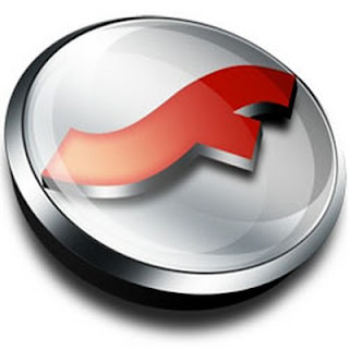 Download Software Flash Player 10.1.102.64 (Complete Standalone Installer)