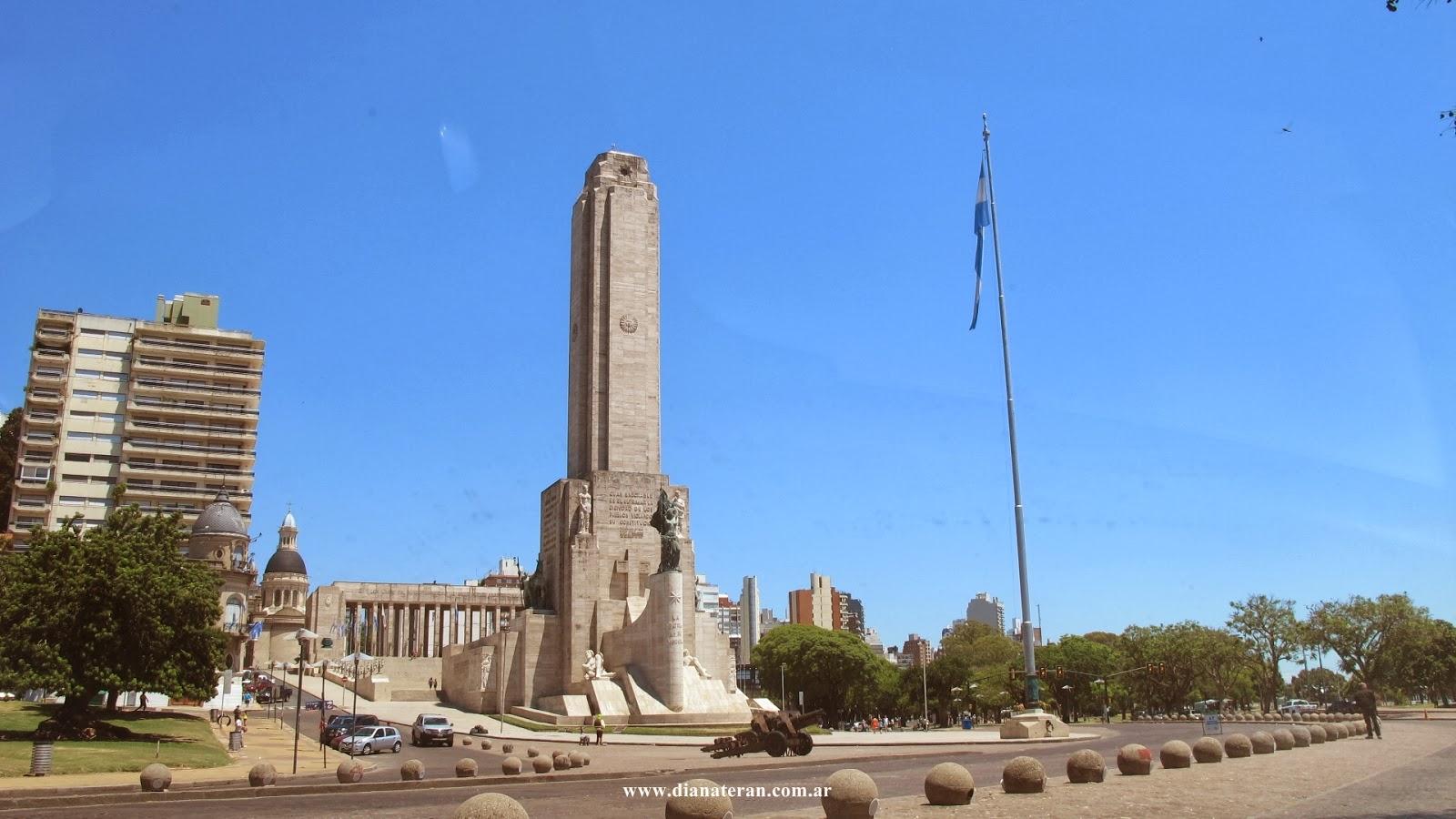 Diana teran fotos del dakar 2014 y fotos de la ciudad de for Ciudad espectaculos argentina